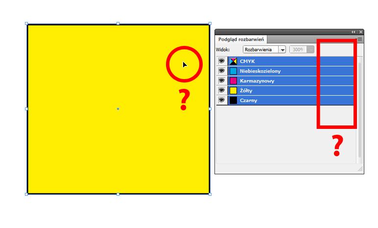 indesign_separacja.jpg
